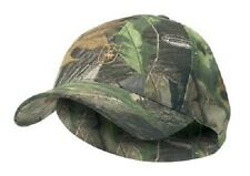 Kappe Cap in original realtree APG von Deerhunter