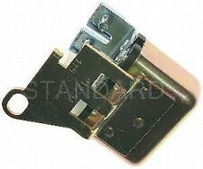 Standard Motor Products HR140 Horn Relay