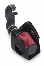 AIRAID 450-204 MXP SYNTHAFLOW 1999-2004 FORD MUSTANG GT 4.6L COLD AIR INTAKE V8