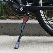 B123 riding MTB Bike Side Kickstand Kick Stand Cycling accessories