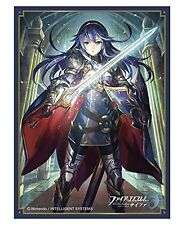 TCG The Fire Emblem 0 Cipher Lucina Character Card Game Sleeves Movic NO.FE28
