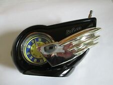 Mini Classic AM/FM Transistor Radio with box