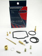 Honda SL125S  Carb Repair Kit