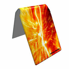 Stray Decor (Fiery Sun) Bus Pass/Credit/Travel/Oyster Card Holder