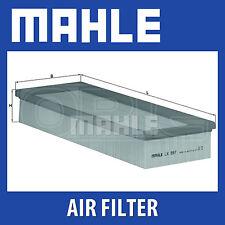 Mahle Filtro De Aire LX997-se adapta a Seat Cordoba, Ibiza-Genuine Part