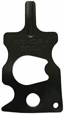 Armory Tool Barrel Bushing Wrench For 1911 & Loading Tool - 1 Pack