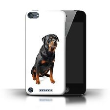 STUFF4 Back Case/Cover/Skin for Apple iPod Touch 5/Dog Breeds