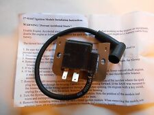Kohler Ignition Module 24 584 36-S, 24 584 15, CH22,CH25, Made by OEM Supplier