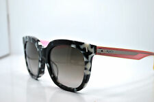 NEW FENDI FF 0085/F/S  UDLHA  SUNGLASSES