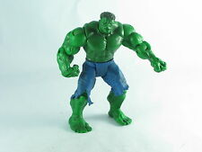 Marvel Legends Hulk Swinging Arms Movie Figure