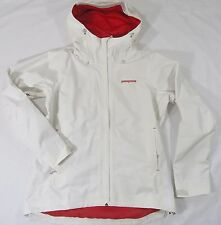 PATAGONIA STORM JACKET WOMENS LARGE NWT  $249