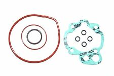 Rieju Mrt 50 Top End Gasket Set Minarelli Am6