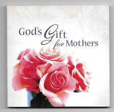 2008 God's Gift For Mothers Paperback Book