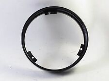 CANON EF 28-70mm F/2.8 L USM FRONT METAL FILTER SCREW RING PART REPAIR