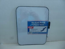 Magnetic Dry Erase Board w/Marker - Brand New & Sealed!!