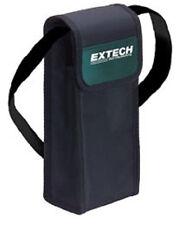 Extech CA899 große gepolsterte Tasche mit Schultergurt für Fluke Gossen Geräte