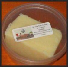 Lip Balm Base 1/2 lb W/Shea & Cocoa Butter Sweetened
