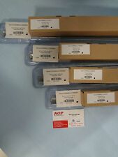 4 PCR Roller & CLEANING BLADE 13R603 Color Drum Xerox DocuColor 240 242 250 252
