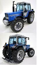 Weise Toys 1015 Landini 10.000 Modell 1986-1990, 1:32, OVP
