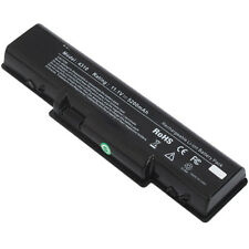 New 6 Cell Laptop Battery for Acer eMachines D520 D525 D725 G430 G525 E630 E725