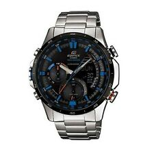 CASIO MENS WATCH ERA-300DB-1A2