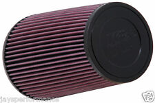 K&N UNIVERSAL HIGH FLOW AIR FILTER ELEMENT RE-0810