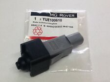 GENUINE MG ROVER 45 ZS 75 ZT BONNET CONTACT SWITCH YUE100610 ALARM SYSTEM SENSOR