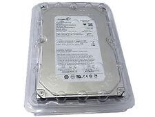 """Seagate ES 750GB 7200RPM (ST3750640NS) 3.5"""" SATA 3.0Gb/s Enterprise Hard Drive"""