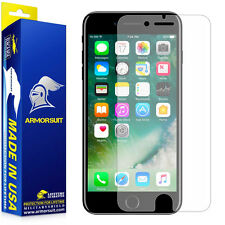 ArmorSuit MilitaryShield - Apple iPhone 7 (Matte) Screen Protector