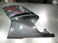 TZR250R SIDE LOWER FAIRING,SIDE LOWER COWLING No.1*3XV