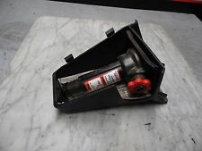 OEM 97-03 Ford F150 4x2 Hydraulic Bottle Jack Stand Assembly w/ Case/Holder