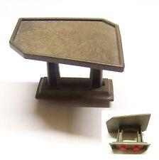 PLAYMOBIL (A3111) PIRATES - Table pour Cabine du Capitaine Bateau 3940