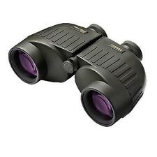 NEW Steiner 10 x 50 Military Marine Binoculars 210 Auto Focus 327ft at 1000yds
