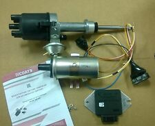 LADA 2103 2106 1500 1600 ELECTRONIC CONTACTLESS IGNITION SET