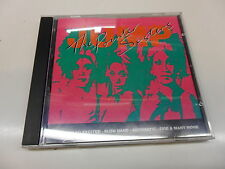 Cd   The Best of Pointer Sisters