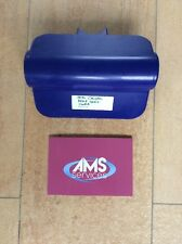 Arjo Calypso Bath Lift Hoist Spare Parts  - Rear Seat Cover