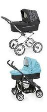 BABYSTYLE RAINCOVER BABYSTYLES OWN MAKE FITS PRESTIGE PRAM & PUSHCHAIR NEW
