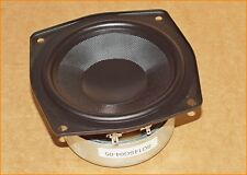 Singola missione mid/Bass Driver woofer (sg14sg04-05)