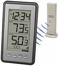 WS-9160U-IT La Crosse Technology Wireless Weather Station with TX29U-IT Sensor