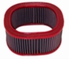 FILTRO ARIA BMC RENAULT  CLIO I 2.0 16V Williams 147 CV 1994   1998 13506