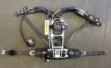 Scott 4.5 AP50 SCBA w/ Integrated PASS HUD & RIT / UAC From Working Environment