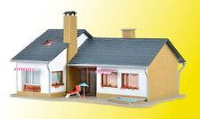 Vollmer 43712 H0 Bausatz Bungalow  NEU in OVP