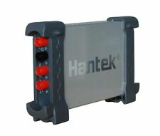 PC Based USB Data Logger/Recorder, Digital Multimeter, Hantek 365A