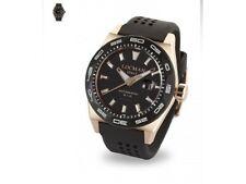 orologio LOCMAN STEALTH watch 0215V5RKBK5NS2K ACCIAIO UOMO AUTOMATICO TITANIO