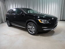 Volvo : Other T5
