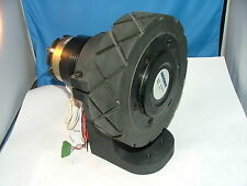 Brushless Drive motor Assy. for Wheel Chairs,BAYSIDE,DX0B-34KP30-001,24VDC input