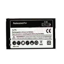 Brand New Replacement Battery for Blackberry 8300 8530 9300 Curve 8310 8320 8700