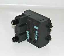 Siemens Moby ASM 452 6GT2 002-0EB20 E-Stand-10 Basic Module