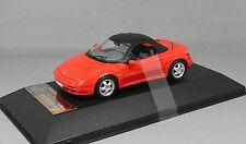 Premium X Lotus Elan S2 M100 in Red 1994 PR0138 RRP £49.99 1/43 NEW Resin