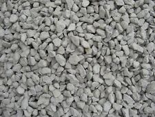 20mm Grey Carboniferous Limestone Chipping Decorative Aggregate Stone/Gravel